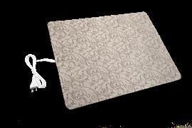 Влагозащищенный коврик с подогревом №3 (430*320)