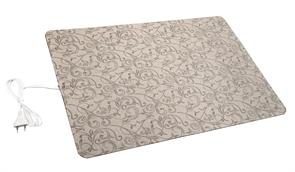 Влагозащищенный коврик с подогревом №2 (600*400)
