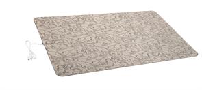 Влагозащищенный коврик с подогревом №1 (980*570)